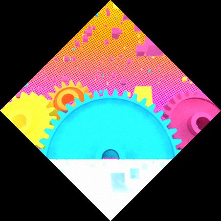 6.3D.TRIP 4 (00001)_4.jpg
