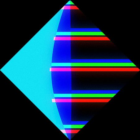 Cubeflow 2 (00555).jpg