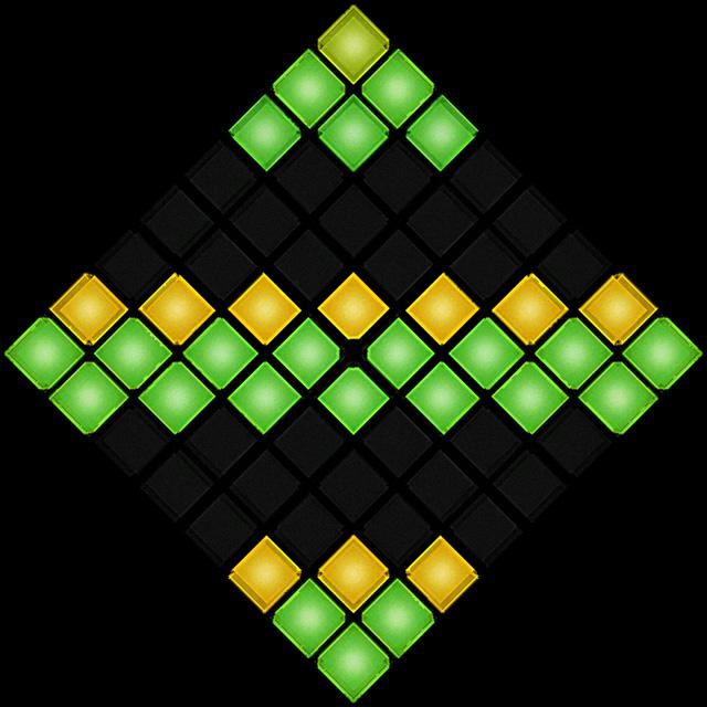 00. Launchpad (00233).jpg