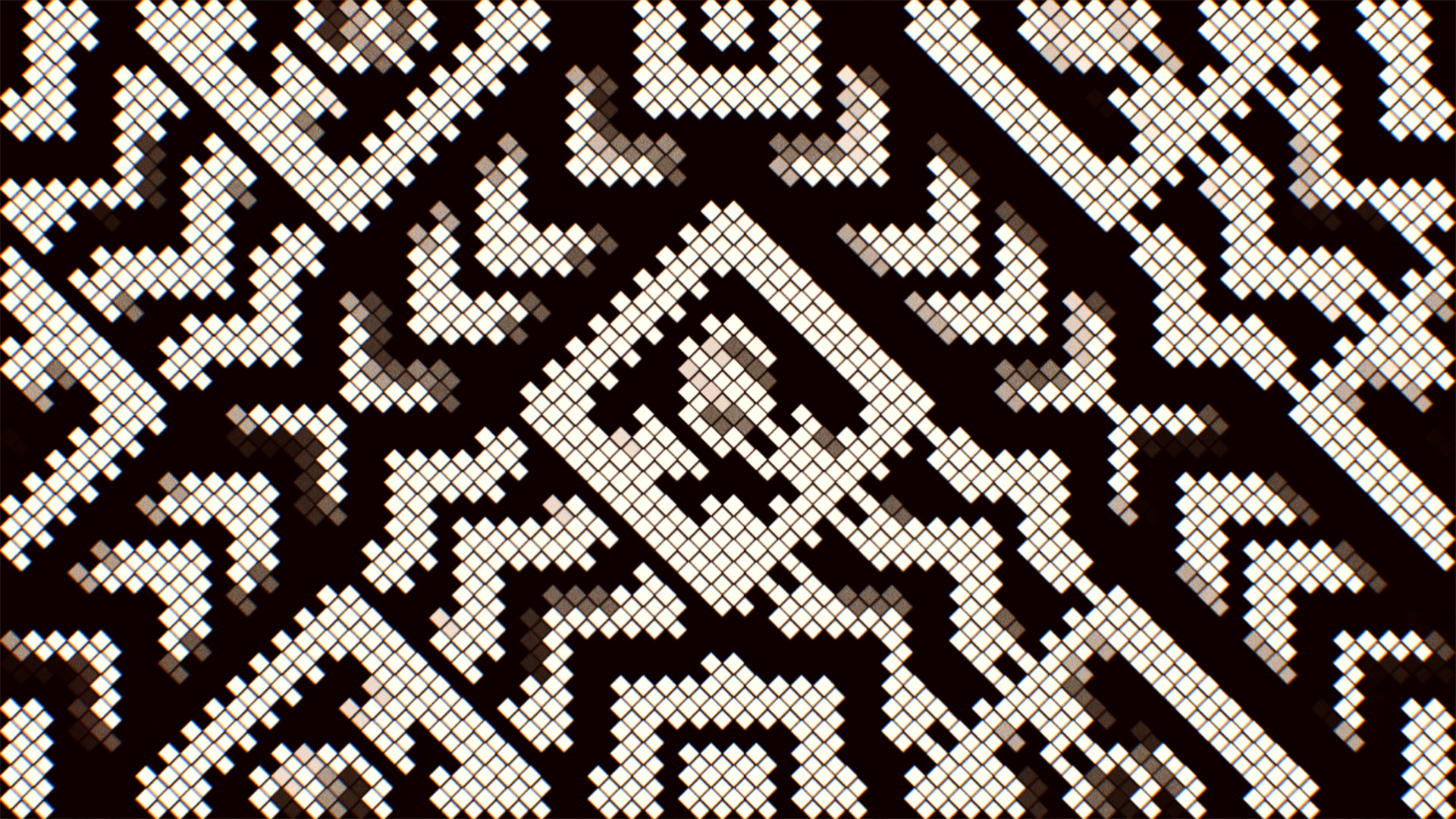 Madeon (0-08-27-22).jpg