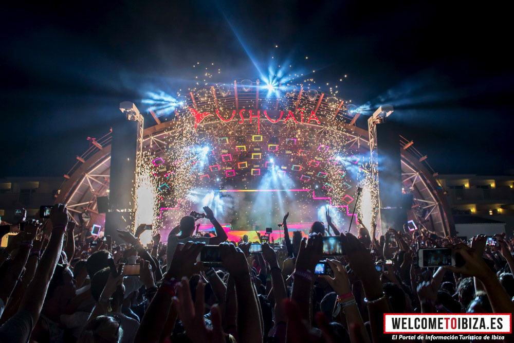 Avicii-Ushuaia-Ibiza-201531.jpg