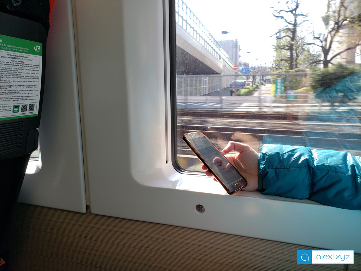 featured-image-japanese_train_wifi_test.jpg