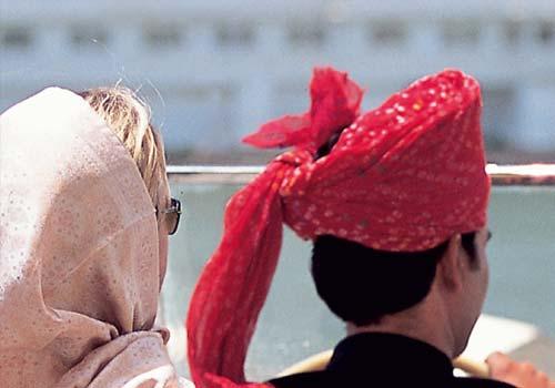 In-the-Footsteps-of-the-Maharajas.jpg
