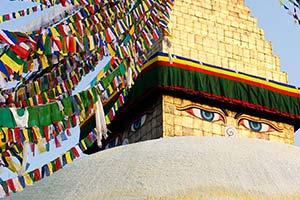 nepal-tumb.jpg