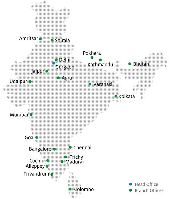office-network-map.jpg