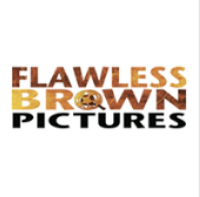 Flawless Brown Pictures Logo.png