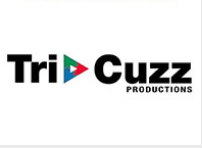 TriCuzz Logo.png