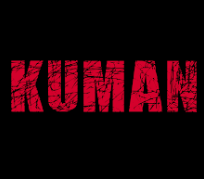 Kuman Pictures Logo.png