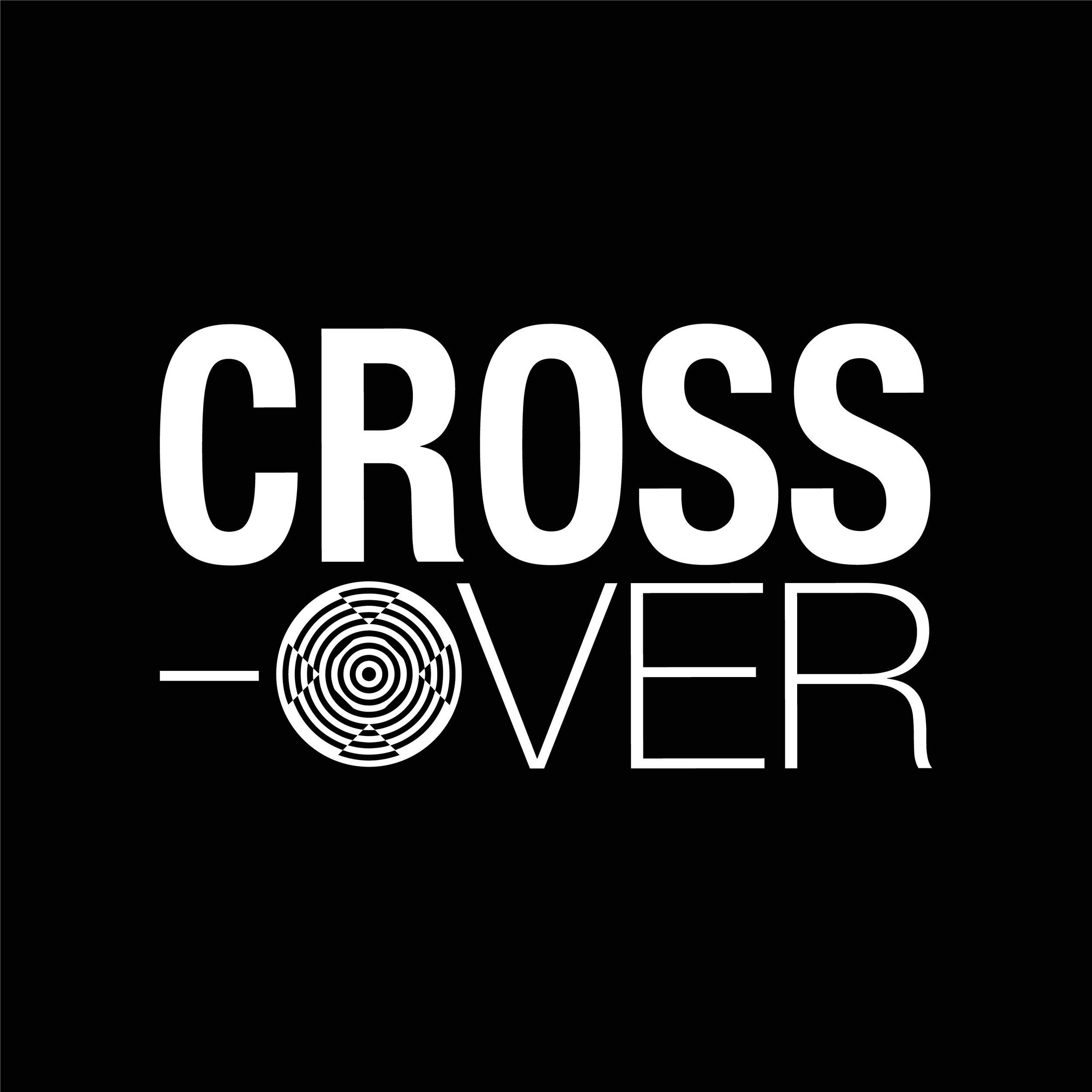 cross-over eng logo.jpg