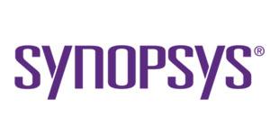 1_synopsys.jpg