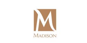 7_madison.jpg