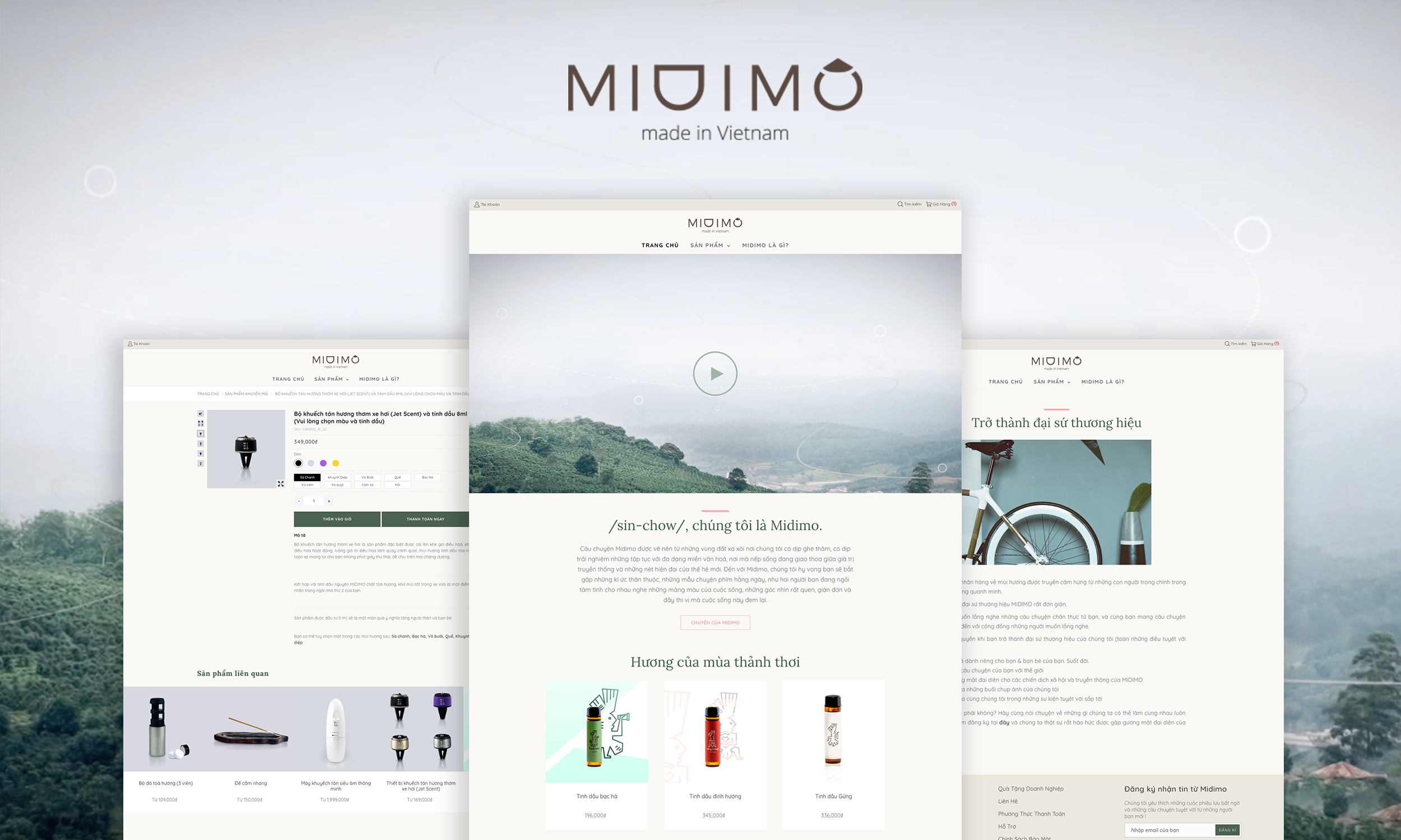 midimo_website.jpg