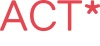 act_logo_altaviagroup_4.jpg