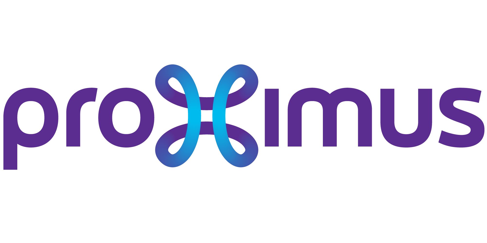 Proximus.png
