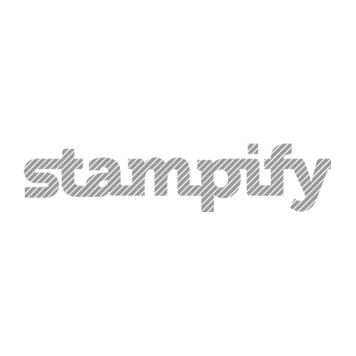 xstampify-512x512_preview.png.pagespeed.ic.sRRBNoQviM.png