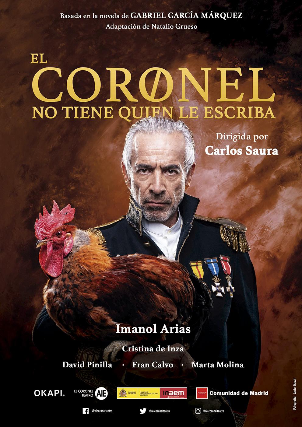 el-coronel-imanol-arias-valadolid.jpg