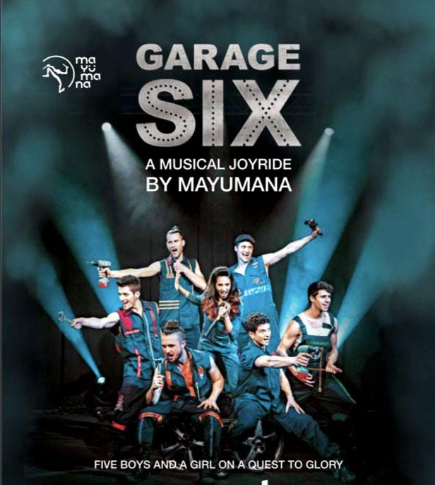 garage-six-valladolid.jpg