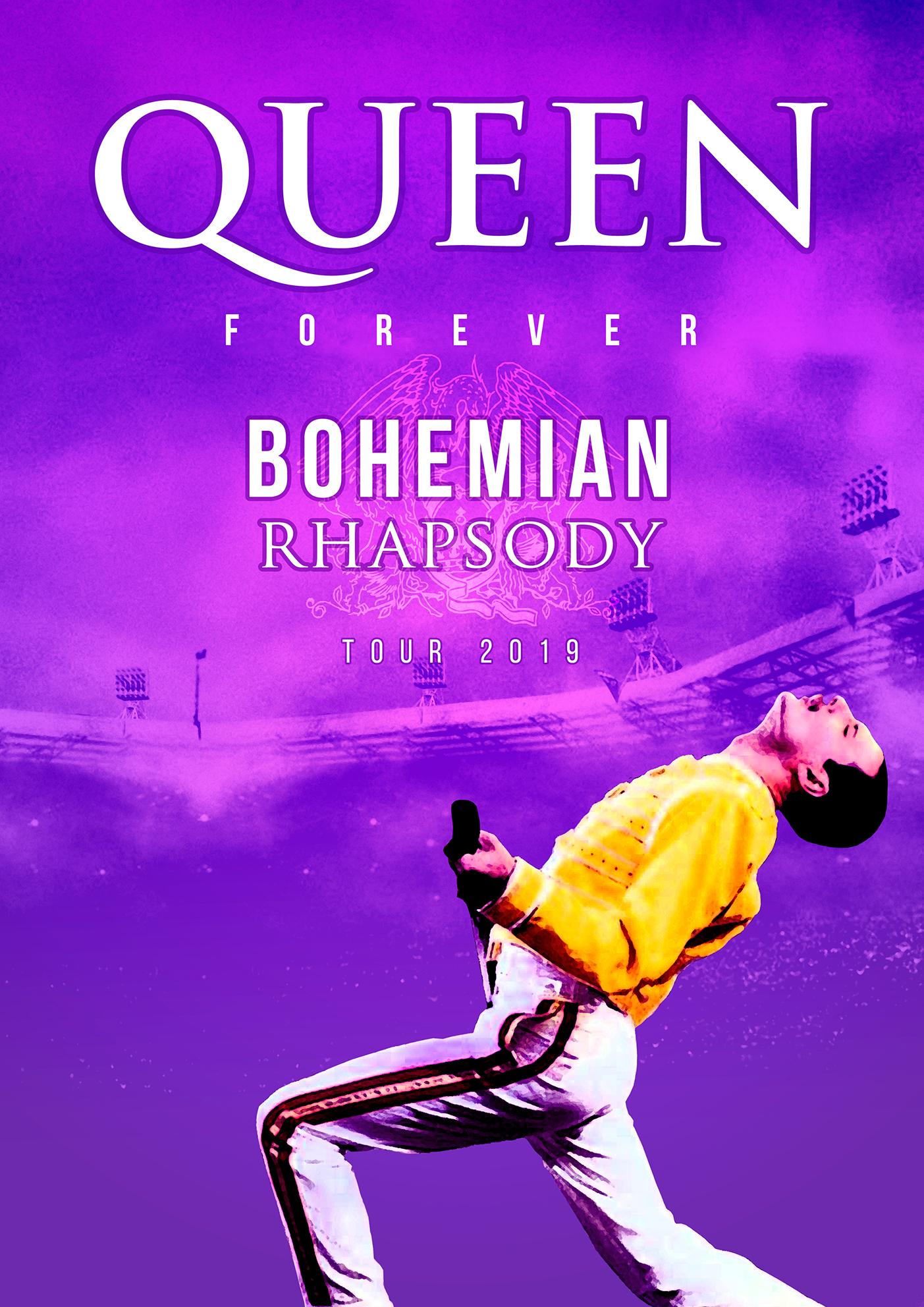queen-forever-carrion.jpg