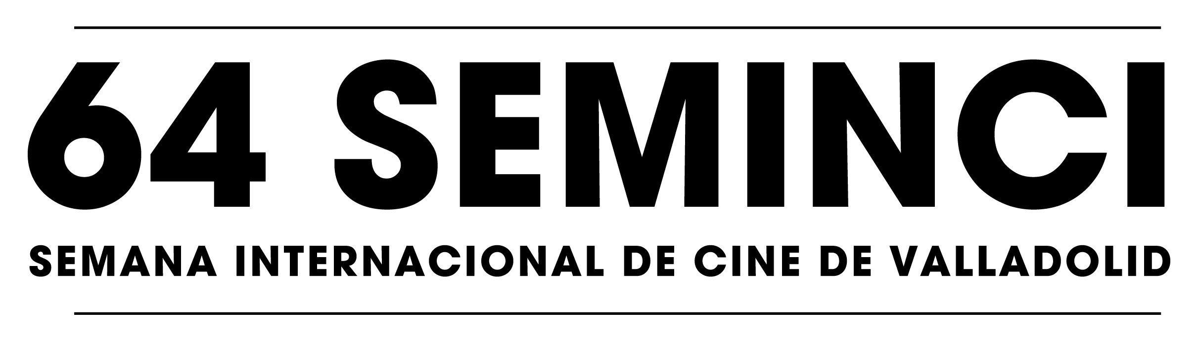 seminci2-01.jpg