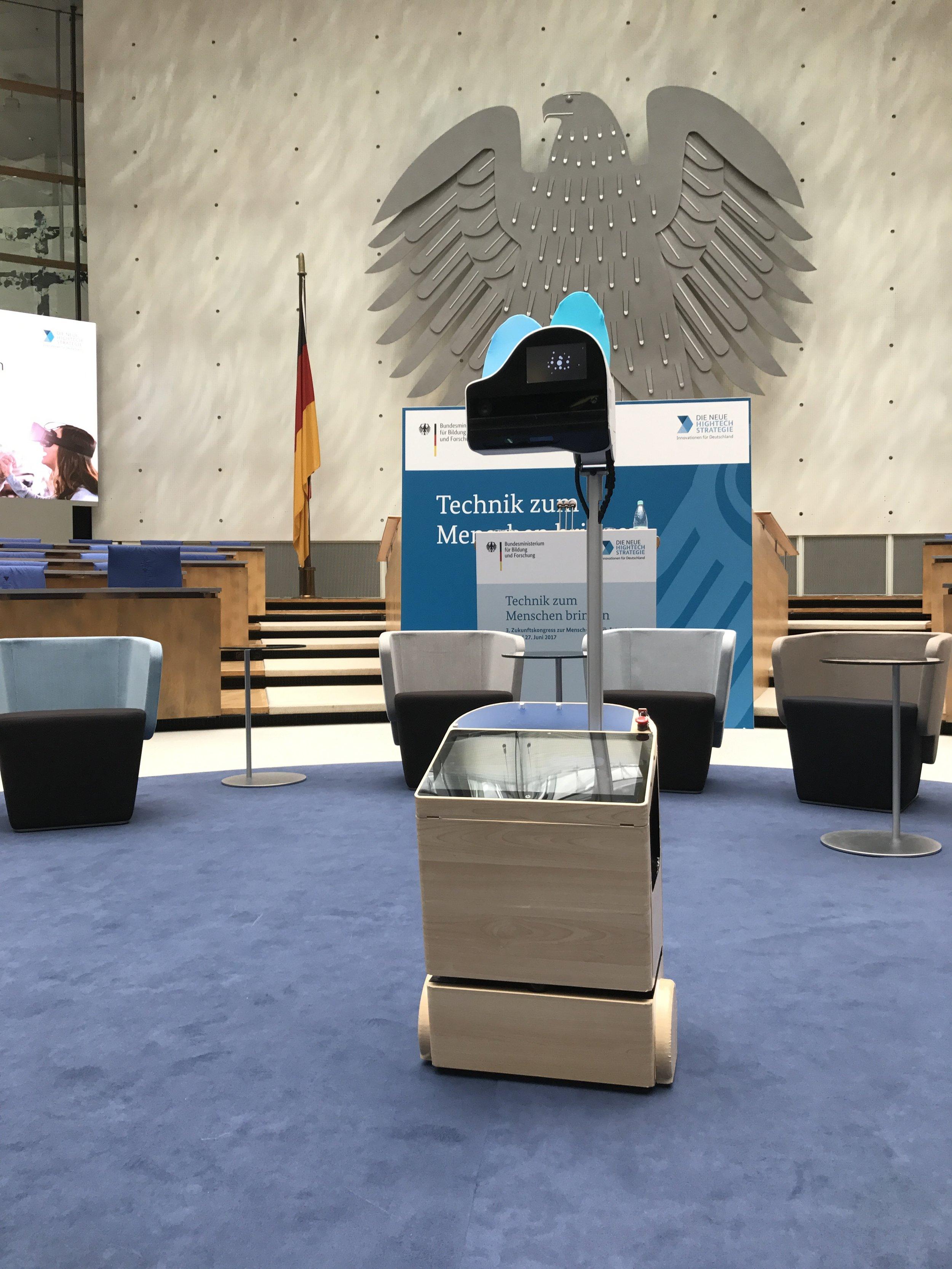 Bonn-2017-31.JPG