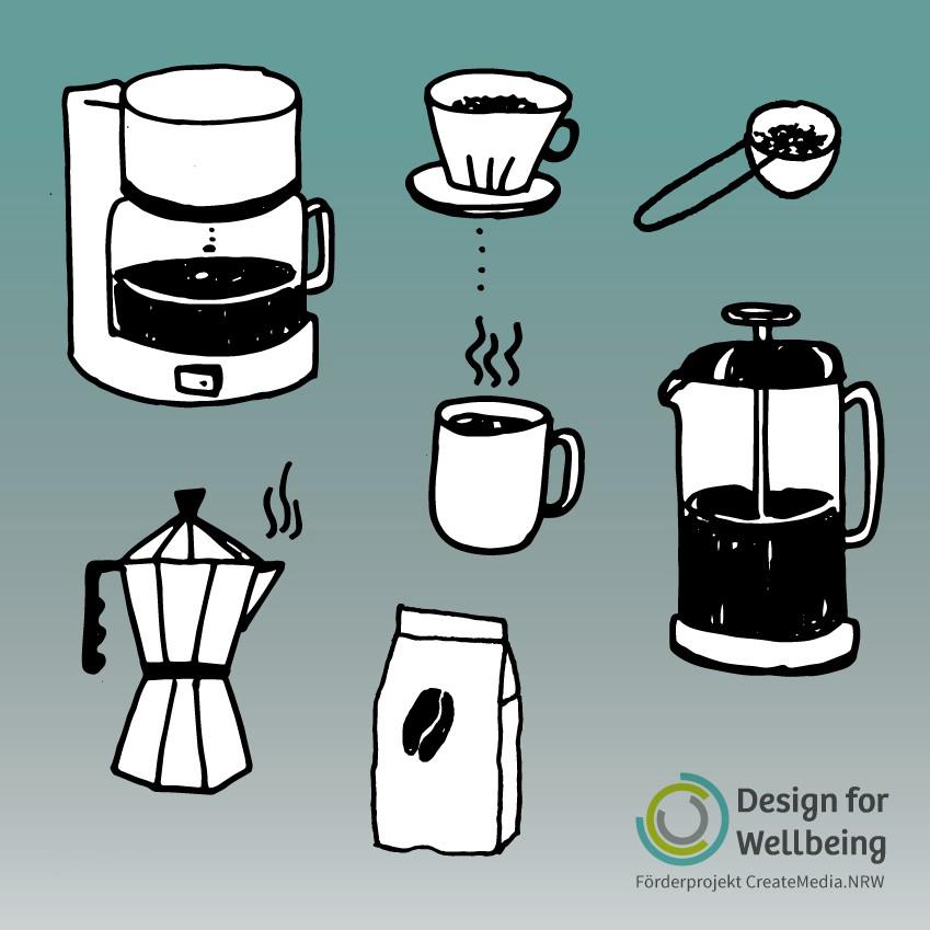 Kaffee-Aufruf.jpg