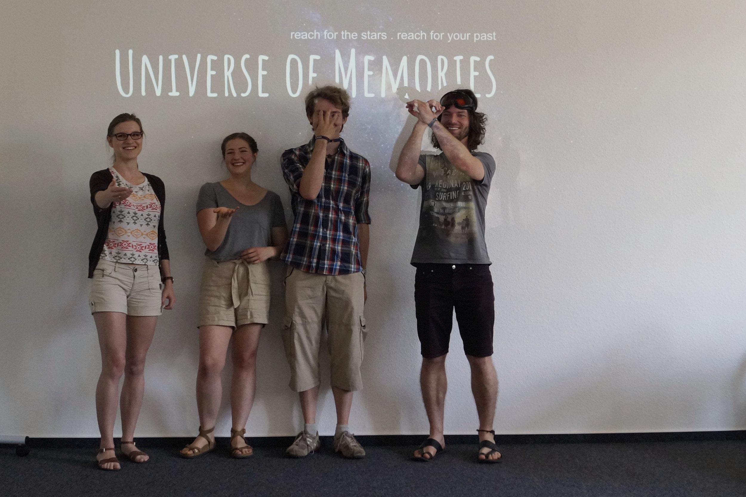 UniverseOfMemories.jpg