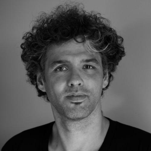 Marc Hassenzahl