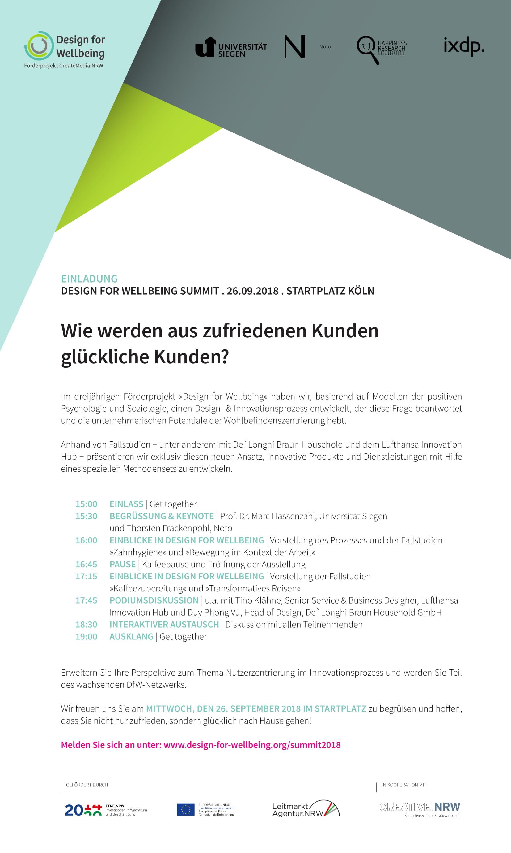 18-07-19 Poster DfW Summit 2018-1.jpg