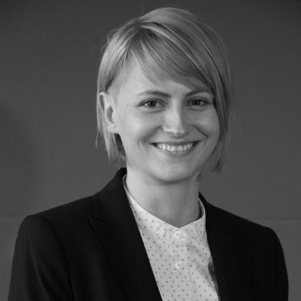 Dr. Diana Löffler