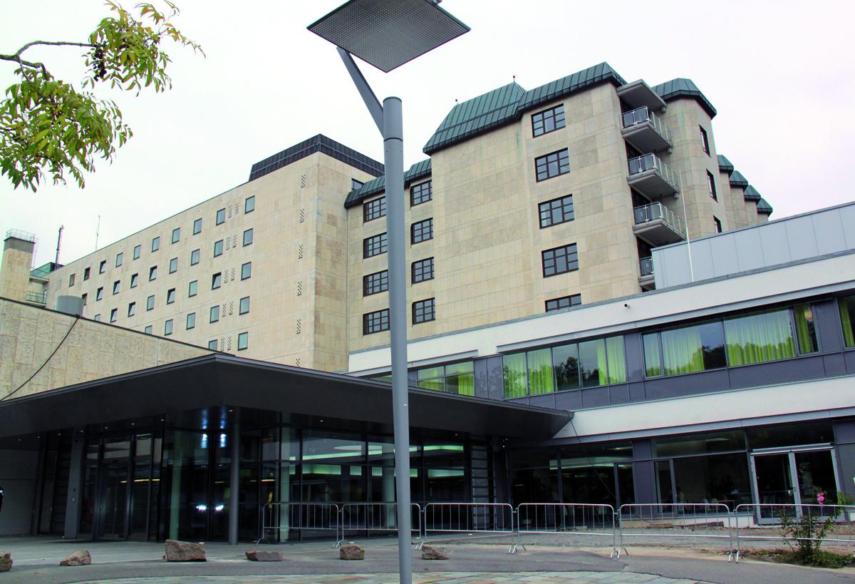 Kliniken_Sindelfingen-300dpi-1200x820px.jpg