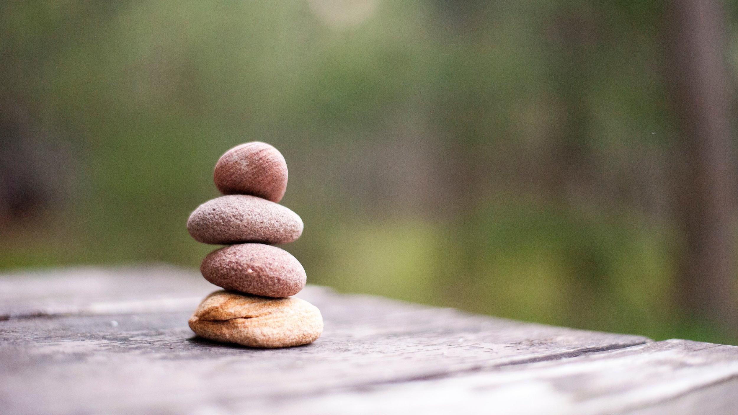 balance-blur-close-up-668353.jpg