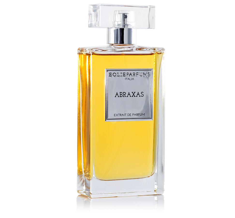 le-fragranze-abraxas-Eolie-parfums-profumo-100-ml.jpg