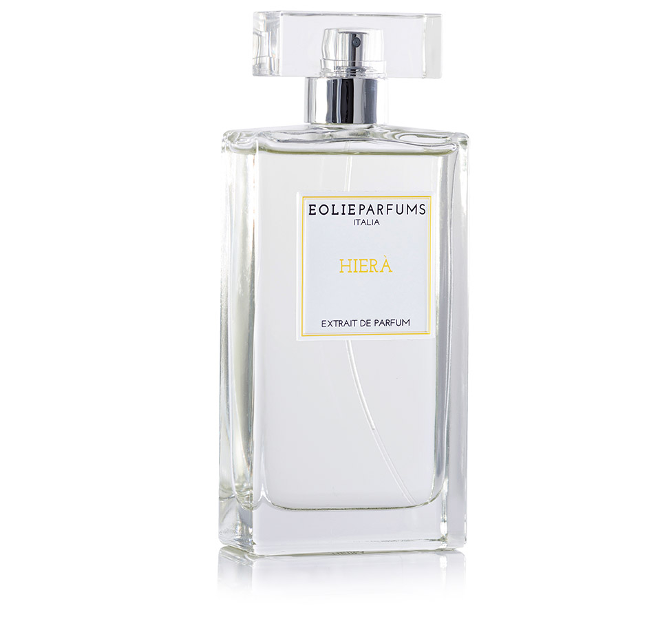 le-fragranze-heira-Eolie-parfums-profumo-100-ml.jpg