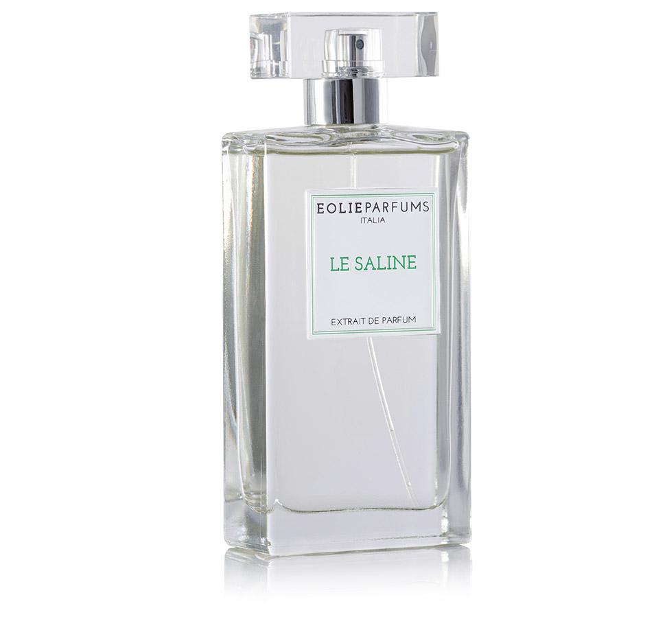 le-fragranze-le-saline-Eolie-parfums-profumo-100-ml.jpg