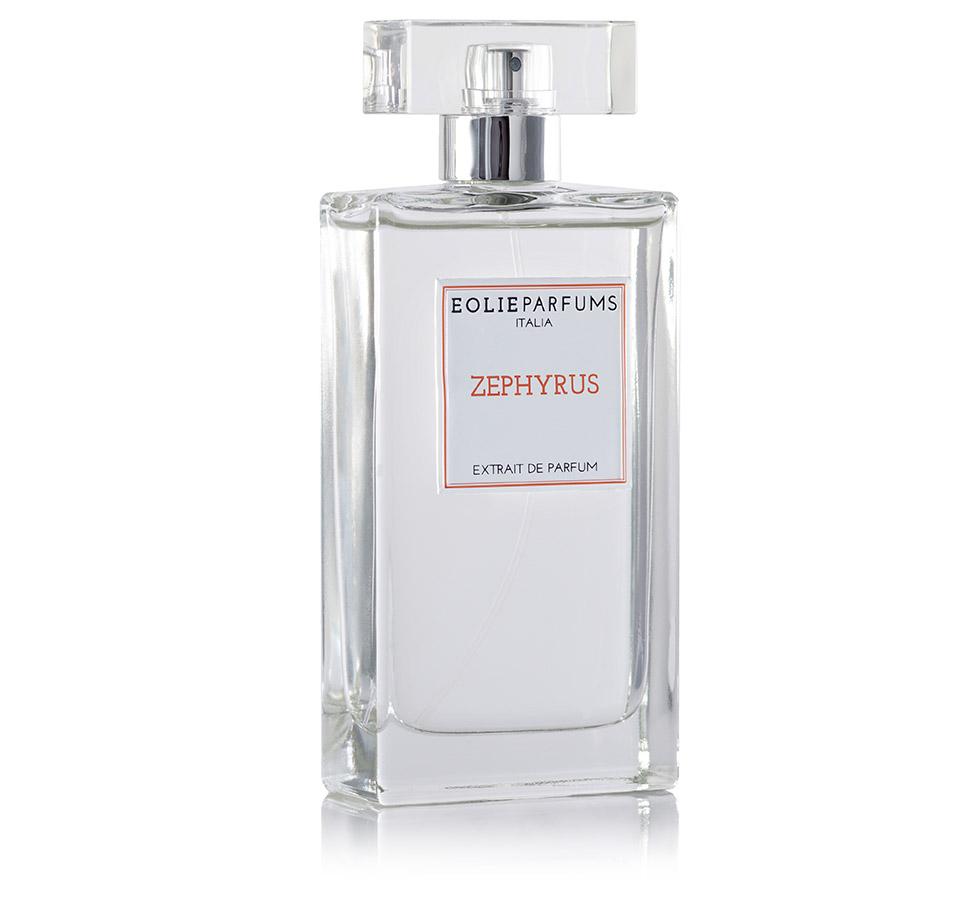 le-fragranze-zhephyrus-Eolie-parfums-profumo-100-ml.jpg