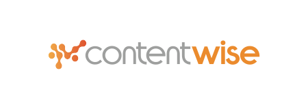 contentwise.png