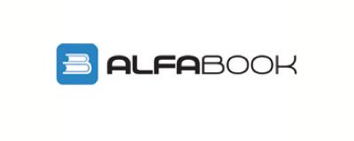 alfabook.png