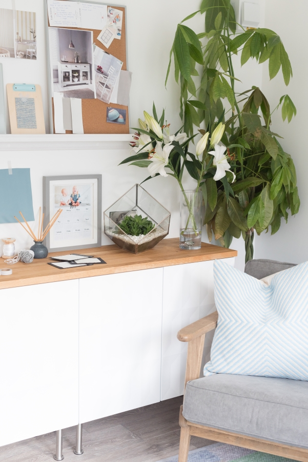 Working-from-home-18012017 Fiona Brass Interiors-26.jpg