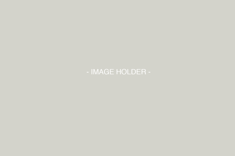 Image-holder.jpg
