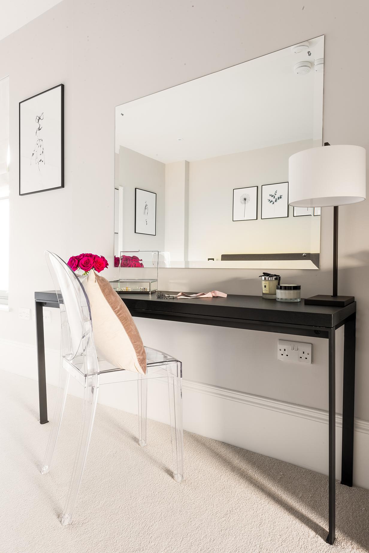 Fiona Brass Interiors - Crown House-8.jpg