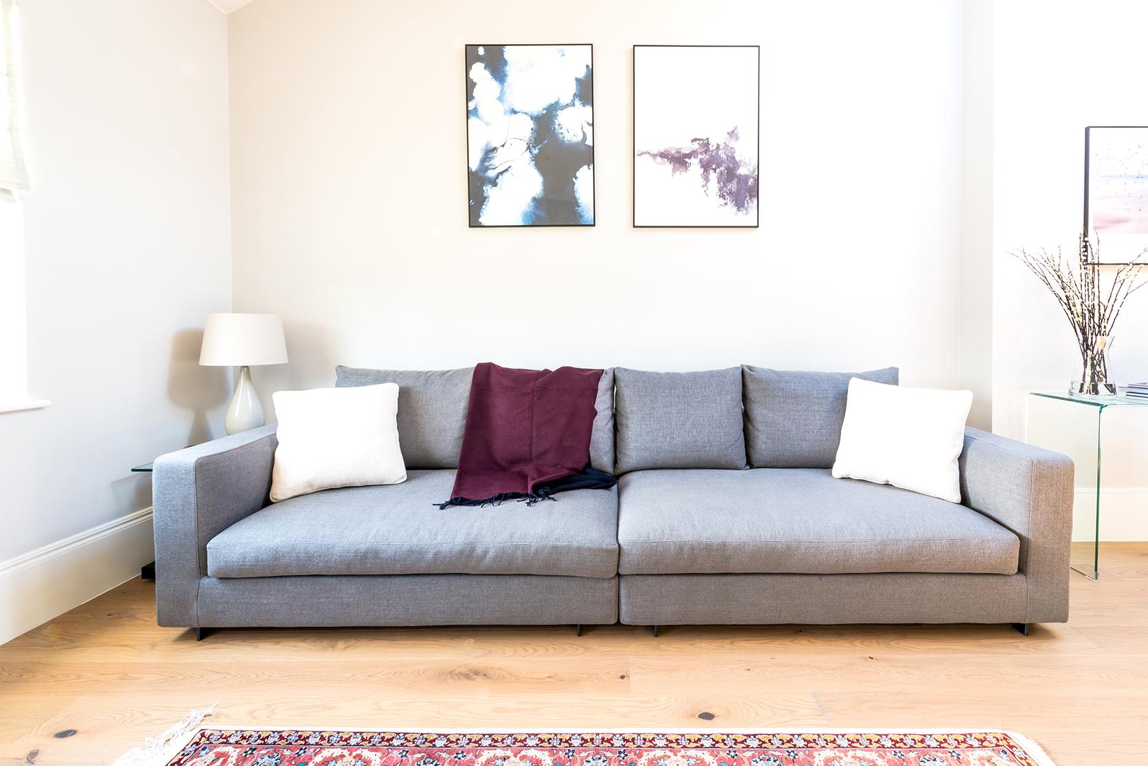 Fiona Brass Interiors - Crown House-30.jpg