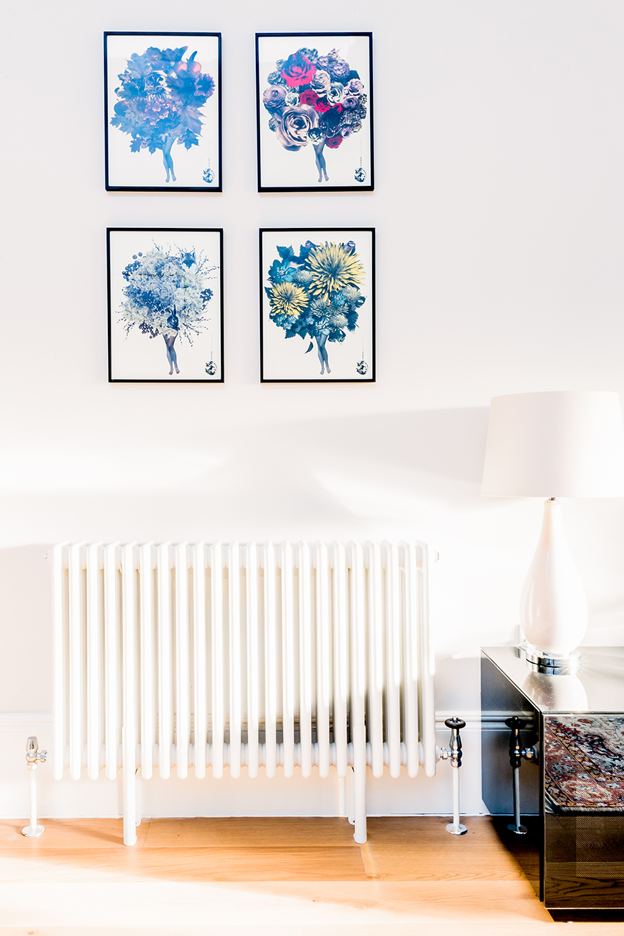 Fiona Brass Interiors - Crown House-33.jpg
