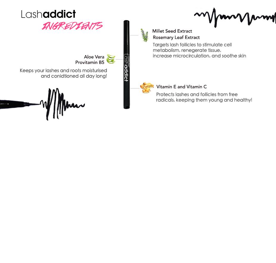 LAIngredients(L).jpg