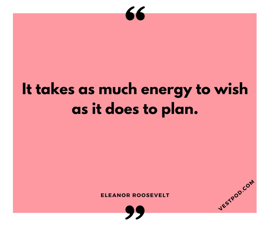 2 Eleanor Roosevelt.png