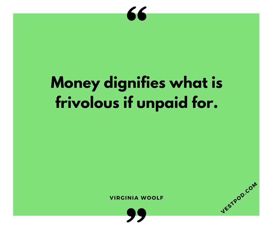 5 Virginia Woolf (1).png