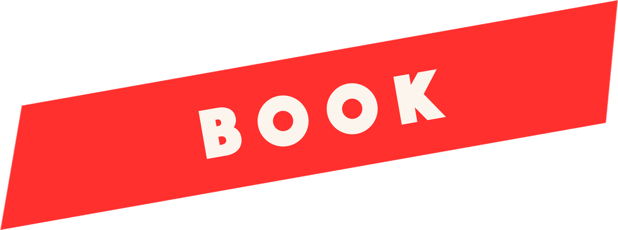 book banner page.png