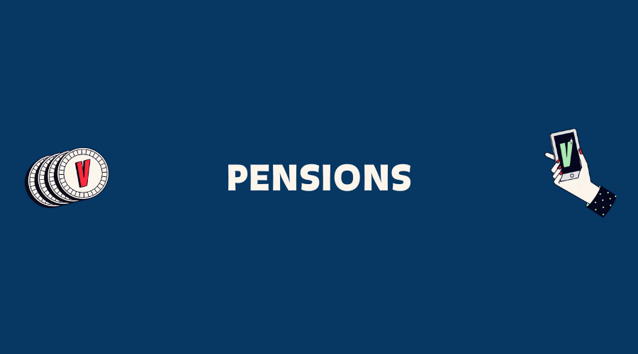 10 Things You May Want to Know About Pensions (1).png