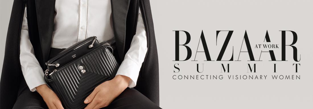 Bazaar-Summit_Hearst-Live-Banner1.jpg