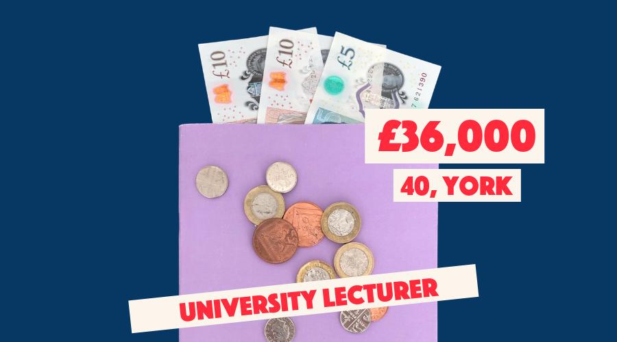 University lecturer 40 York.png