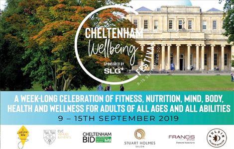 cheltenham-wellbeing-festival-623127370-470x300.jpg